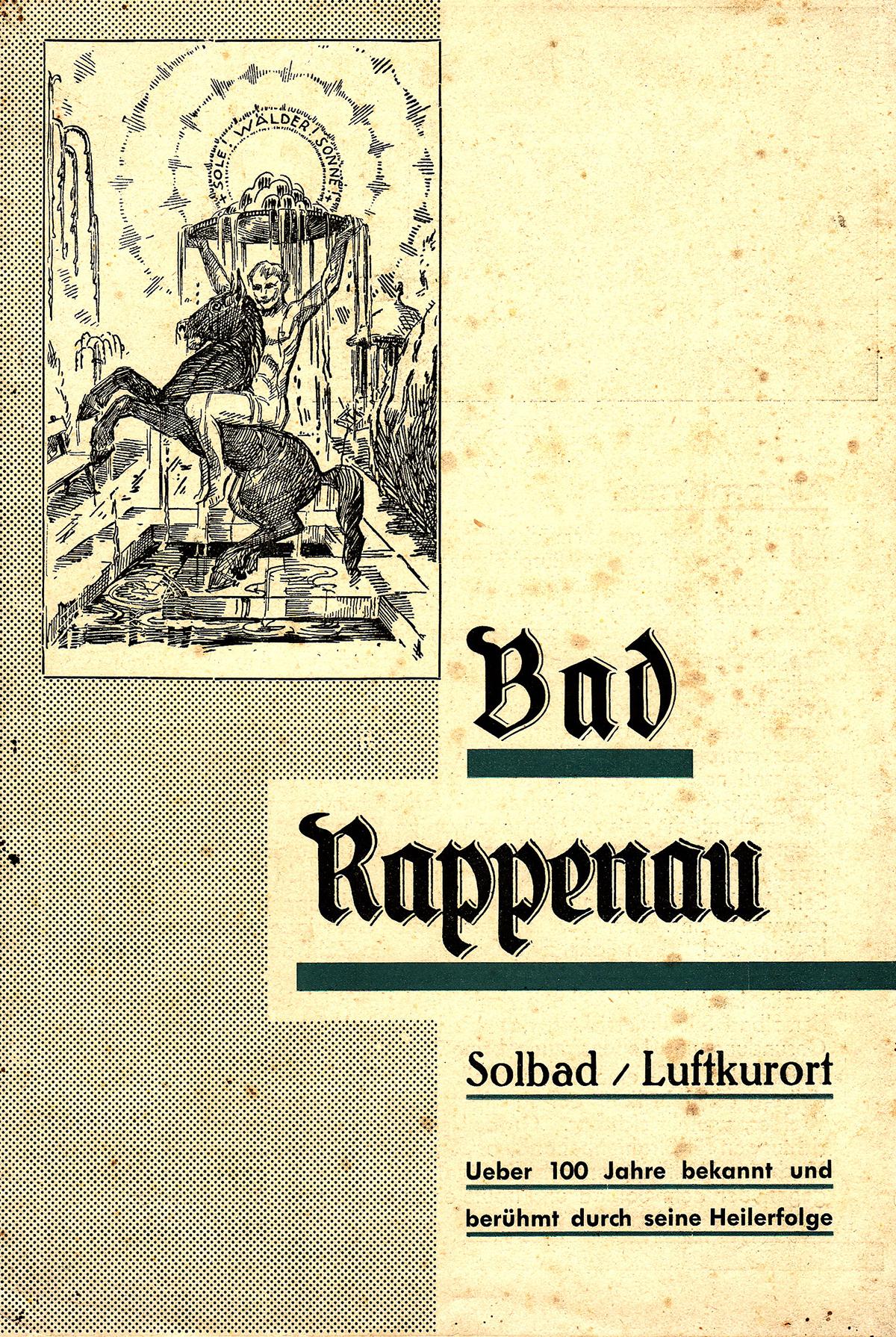 http://peterschmelzle.de/wp-content/uploads/2017/03/rappenau-fremdenverkehrsprospekt-1934.jpg